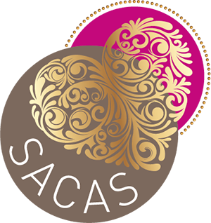 Wedding by Sacas